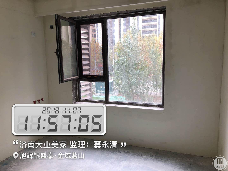 济南大业美家装饰 (1)