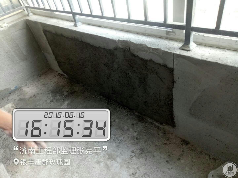 济南大业美家装饰 (12)