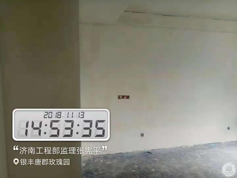 济南大业美家 (7)