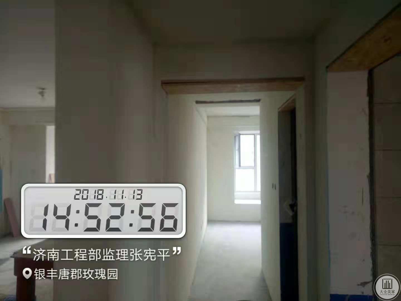 济南大业美家 (4)
