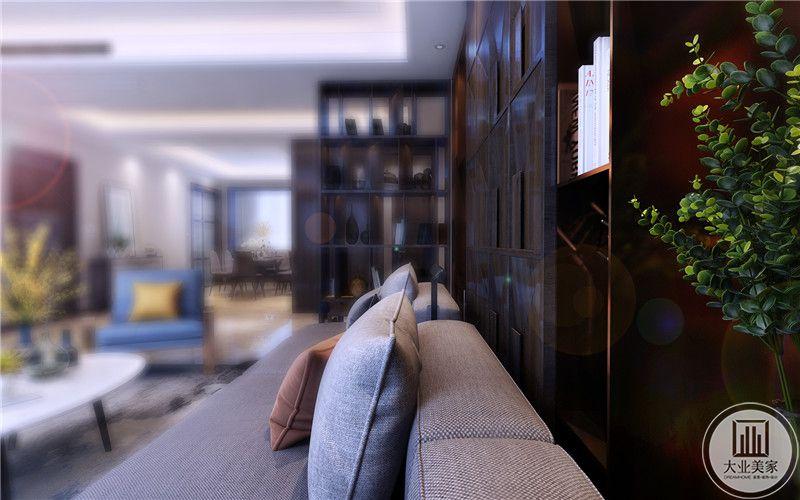 客厅 沙发.jpg