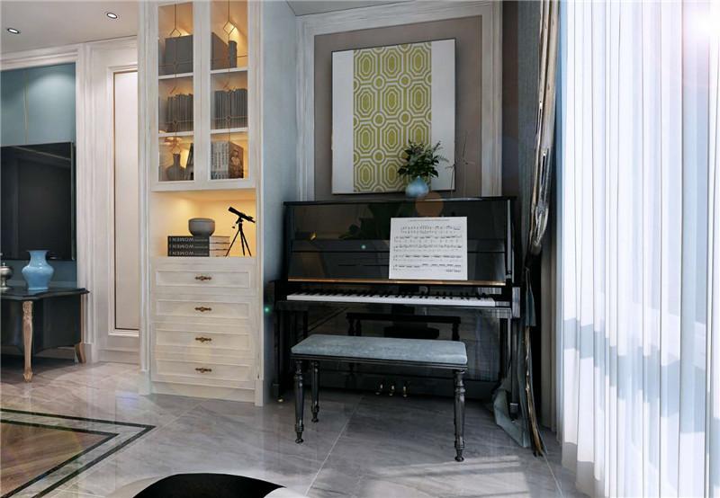 客厅 钢琴.jpg
