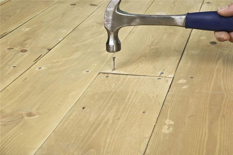 地板钉.jpg