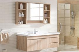 济南室内装修:卫生间的主材都有哪些