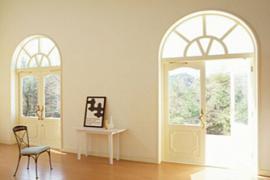济南槐荫区装修:房子装修中常见的隔音处理