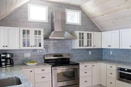 新房装修:厨房墙砖的种类及选购技巧