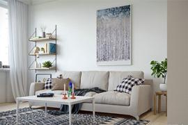 新房装修:装修验收中需要注意的六大事项
