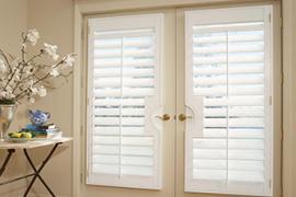 新房装修:铝合金百叶窗的清洗和保养方法