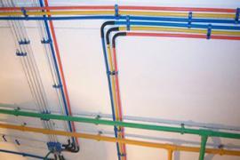 济南装修公司:家装电路改造的注意事项