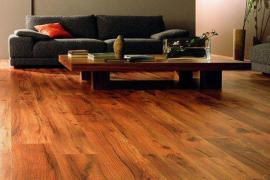 装修实木地板好还是复合地板,各自优缺点总结