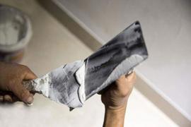 墙面起皮开裂的原因?墙面脱落后怎么处理?