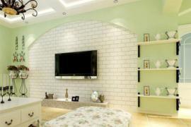 室内装修材料有什么?有害材料有哪些?