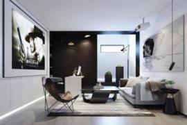 室内装修施工方案有什么要求?装修工艺有哪些?