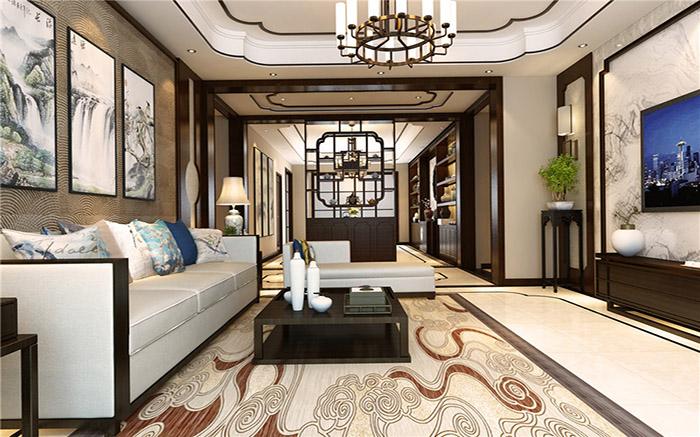 客厅侧视图2.jpg