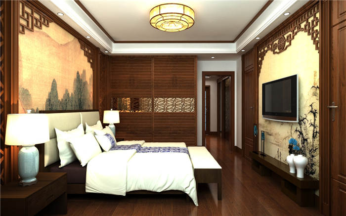 卧室侧视图2.jpg