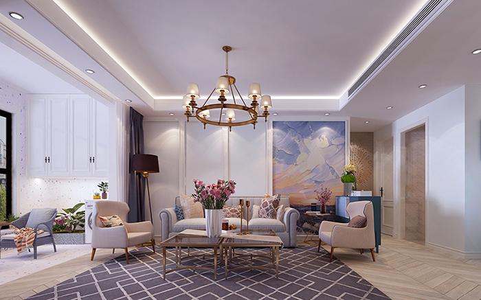 客厅-沙发墙.jpg
