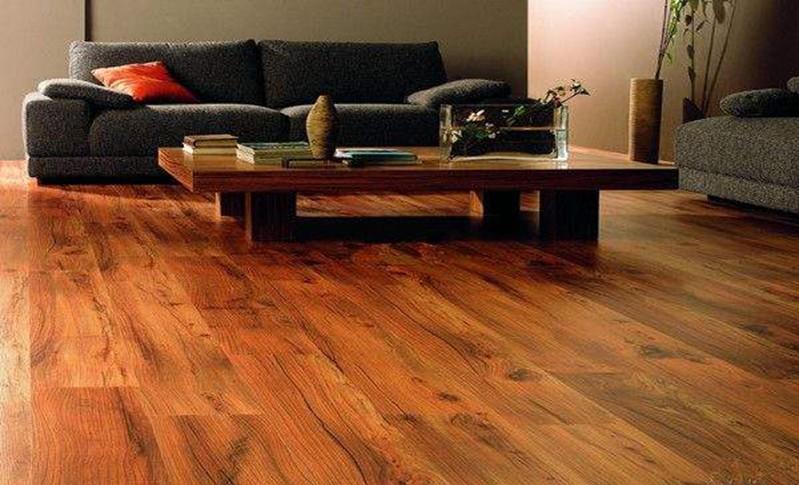 实木地板.jpg