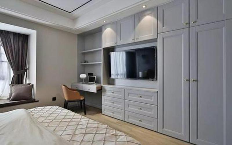 卧室衣柜.jpg