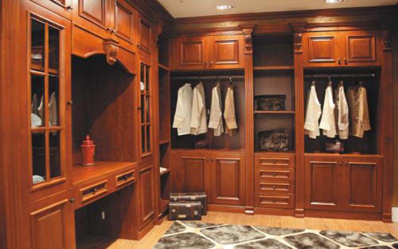 实木衣柜.jpg