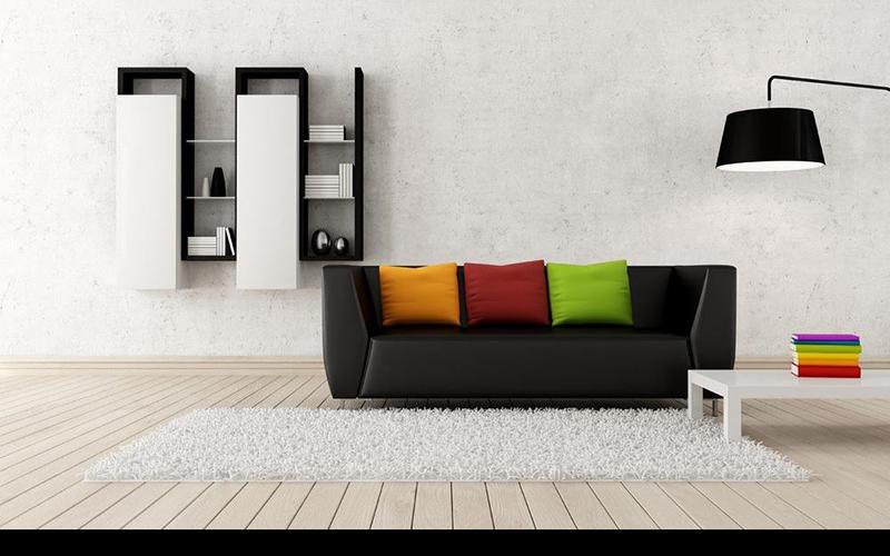 沙发3.jpg