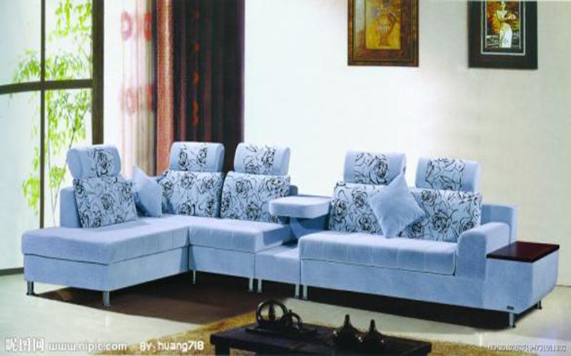 沙发L.jpg