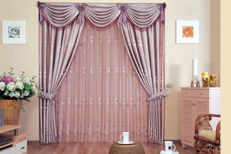 窗帘收U图.jpg