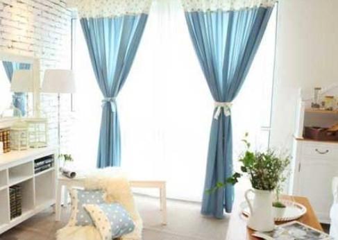 窗帘3.jpg