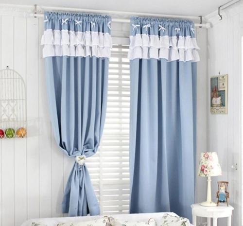 窗帘4.jpg