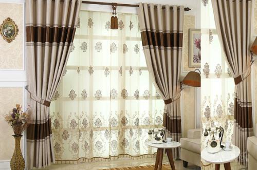 窗帘2.jpg