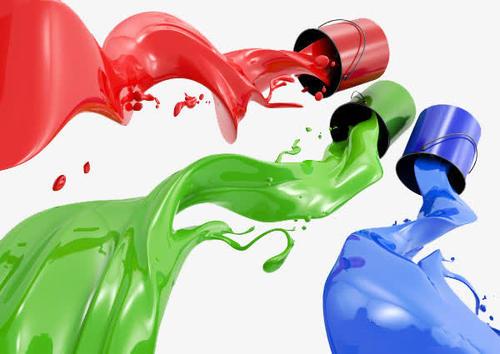 室内油漆.jpg