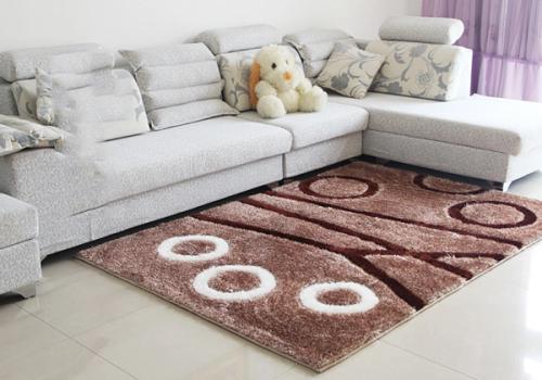 隔断地毯1.jpg