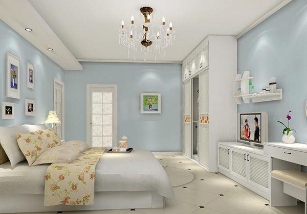 卧室1.jpg