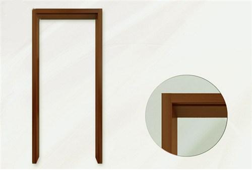 门窗3.jpg