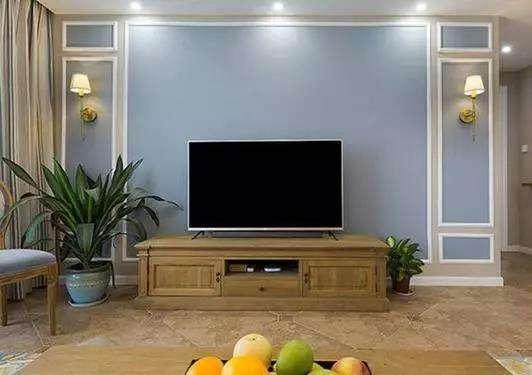 电视墙首图.jpg
