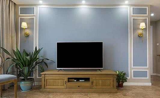 电视墙图片.jpg