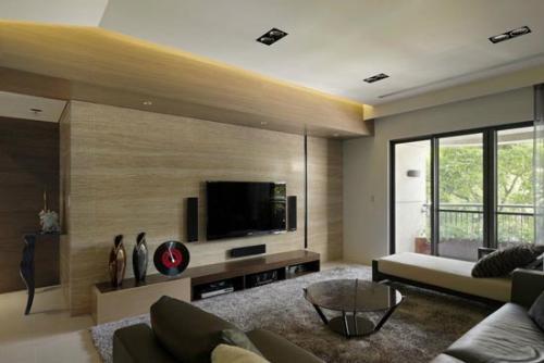 木质电视墙.jpg
