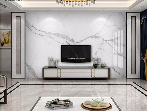 石材电视墙.jpg