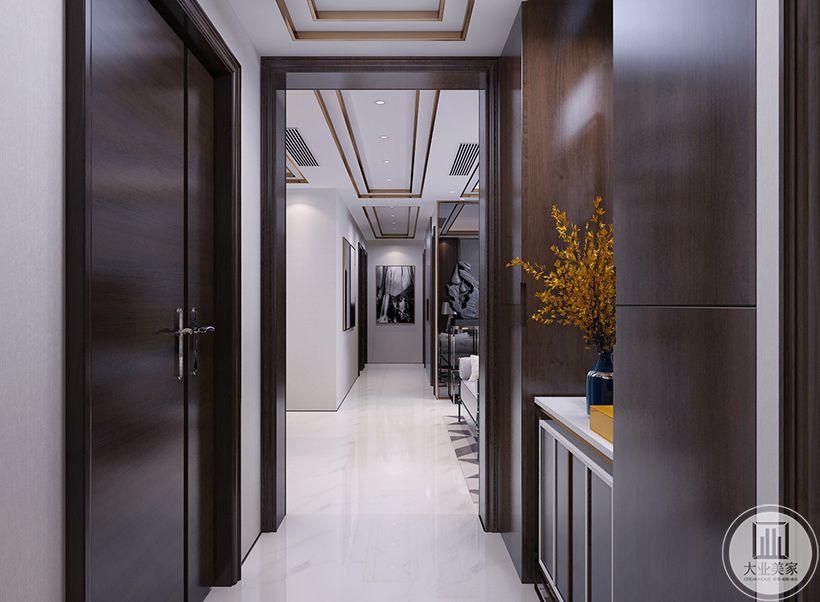 客厅 经济、实用、舒适的同时,体现一定的文化品位